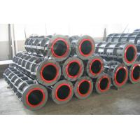 China Construction Concrete Pipe Making Machine Centrifugal Spinning wholesale