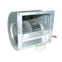 China 1580W 220V 50Hz Centrifugal Blower Fan Air Conditioning Fan Motor on sale