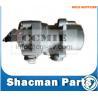 China DZ9100360080 Shacman Brake Valve Parts Auto Air Conditioning Parts wholesale