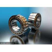 China High Speed Ball Bearings External Tooth Four Point Contact Ball Slewing Bearing wholesale