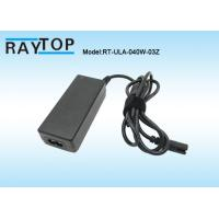 China China Cheap Price Universal 40W Notebook/Netbook Power Supply 8 Tips for HP and DELL on sale