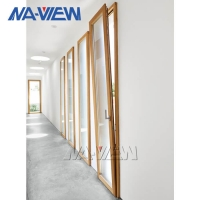 China New Design Tilt And Open Windows That Open Inward OEM ODM Latest Energy Saving Soundproof Waterproof wholesale