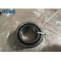 China NA5906 Steel Needle Roller Bearings Gcr15 Auto Bearing With 30x47x23mm on sale