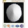 China High Quality Distilled Monoglyceride Dmg-95% E471 wholesale