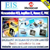China MCP1791T-5002E/DB - MICROCHIP - IC 70 mA, High Voltage Regulator -sales009@eis-limited.com on sale