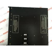 China 3000510-180 Triconex DCS Module By Phoenix Contact Interface Module wholesale