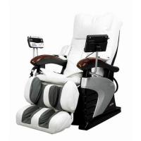 China Music Massage Chair with DVD Player wholesale