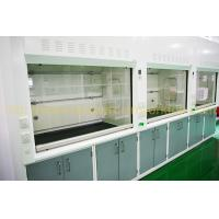 China Epoxy resin heat resistance laboratory bench top for pharmaceutical company wholesale