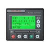 China SmartGen HGM410 Genset Controller wholesale