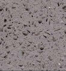China quartz stone,quartz tile,artificial stone,quartz surface,engineered quartz stone wholesale