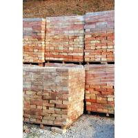 Buy cheap glass block price from wholesalers