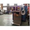China 5 Gallon Shrink Labeling Bottled Water Production Line / Sleeve Shrinking Machine wholesale