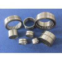 China Drawn Cup Needle Roller Bearing MF MFY BK BK-RS HK HK-RS HK-2RS F FY wholesale