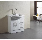 China MDF Bathroom Cabinet (MJ-193C) wholesale