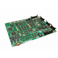 China Parts and PCBs for Noritsu, Fuji, Agfa and Konica Minilabs wholesale