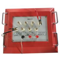 Series Variable Frequency Resonance Ac Hipot Test Equipment