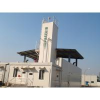China PRAXAIR  1000 Nm3/h EPC High Purity Nitrogen Generator Air separation plant engineering project on sale