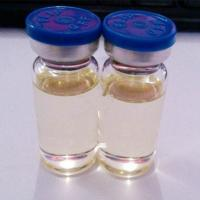 China Gamma - Butyrolactone GBL aspects of high purity chemical GBL medical From china medical lab on sale