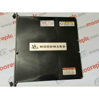 China WOODHEAD SST-DN4-102-2 applies to the SST-DN4-104-2 interface cards affordable price wholesale