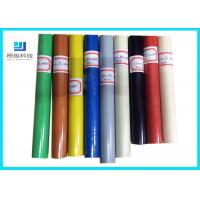 China Flexible And Durable Plastic Coated Steel Pipe/ABS/PE Coated Pipe Lean Pipe wholesale