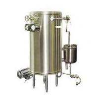 China Sterilizing System (UHT) wholesale