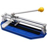 China 10-Inch Tile Cutter for The Homeowner Choice, Model # 540160 wholesale
