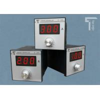 China Powder Clutch Digital Tension Controller PLC Shell AC 220V Power Supply ST-200W Tension Controller wholesale