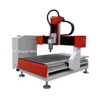 China Small Desktop 6090 CNC Router with 600*900mm working area wholesale