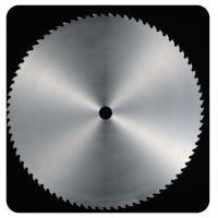 China Blades for Circular Saws -  without Carbide Tips - LUXU TOOLS -  ø 100 - 1200 mm - for wood wholesale