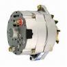 China Alternator, ALT-DR 10SI wholesale