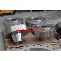 China ASTM A182 F304L flange on sale