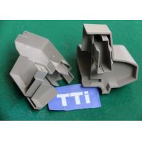 China OEM Architectural Injection Molding Parts - Quality Molded Parts From China wholesale