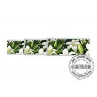 China White Super Wide 1920*540 Wall Mount Stretch Lcd Screen Display Half Cut Bar Advertising wholesale