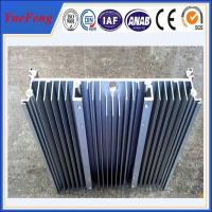 China Industrial aluminum 6061/6063 price,kinds of industrial/led light/car/OEM heatsink price wholesale