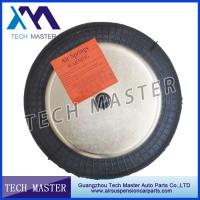 China Air spring Air Bellows Convoluted Industrial Double Air Spring Firestone W01-358-7795 rubber wholesale