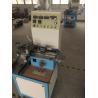 China Fast Piece Cutting Automatic Label Cutter Machine 220V / 110VAC wholesale