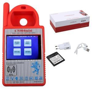 China Mini CN900 Transponder Key Programmer Support 11/12/13/33/T5/4C/4D/42/46/48/72G Chip Copy wholesale