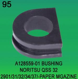 China A128559-01 PAPER MGAZINE BUSHING FOR NORITSU qss3201,2901,3101,3401,3701 minilab wholesale