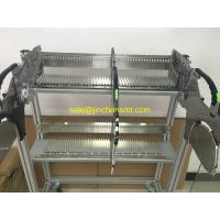 Quality Samsung SM 16MM feeder SM482/SM481/SM451/SM431/SM421/SM411/SM320 feeder for sale