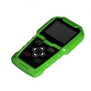 China Durable Car Diagnostic Scan Tool OBDSTAR TP50 Support 315MHz / 433MHz TPMS Sensor wholesale