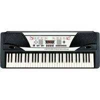 Quality 61 KEYS Teaching Electronic keyboard Piano LED Display with RoHS Certified MK-980 for sale