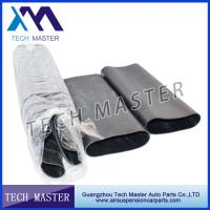 China 37126785537 Rear Rubber Air Suspension Repair Kit For B-M-W E65 E66/740 745 750 760 wholesale
