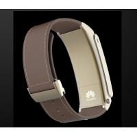 Quality Huawei Talkband B2 Bracelet Pedometer 4G LTE Smartwatch Sleep Monitor Message Reminder for sale