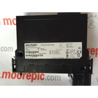 China 1756-IT6I2 Allen Bradley Modules Enhanced Isolated Thermocouple/Mv Input 6pts wholesale