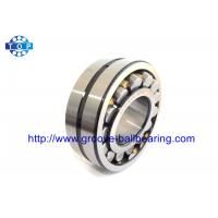 China Axial Single Row Spherical Roller Bearing 23048 Normal Clearance 240mm ID 360mm OD wholesale