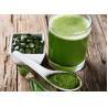 China Herbal Extract Organic Spirulina Powder , Natural Fruit Juice Powder Cas 724424 92 4 wholesale