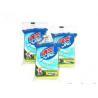 Buy cheap C-One Anti-Bacteria Sponge Rag from wholesalers