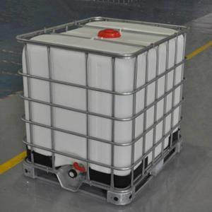 China White Powde Sodium Methoxide Methanol Solution Colorless 124 41 4 wholesale