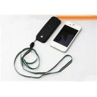China Portable Noise Cancelling Volume control Handset with LED indicator light For Iphone wholesale