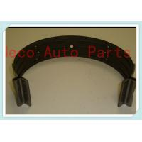 China 158950 - BAND  AUTO TRANSMISSION BAND FIT FOR NISSAN JF404E wholesale